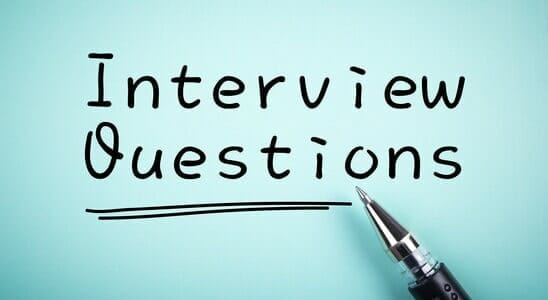 Commis Chef Interview Questions And Answers