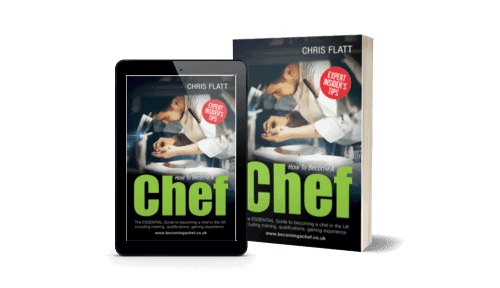 Chef Cover Resized For Shop